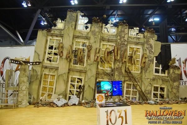 show-floor (63)
