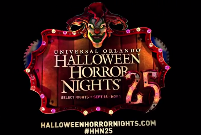 located in fayetteville other restrictions apply halloween horror nights tickets at universal studios orlando discount tickets for halloween horror nights