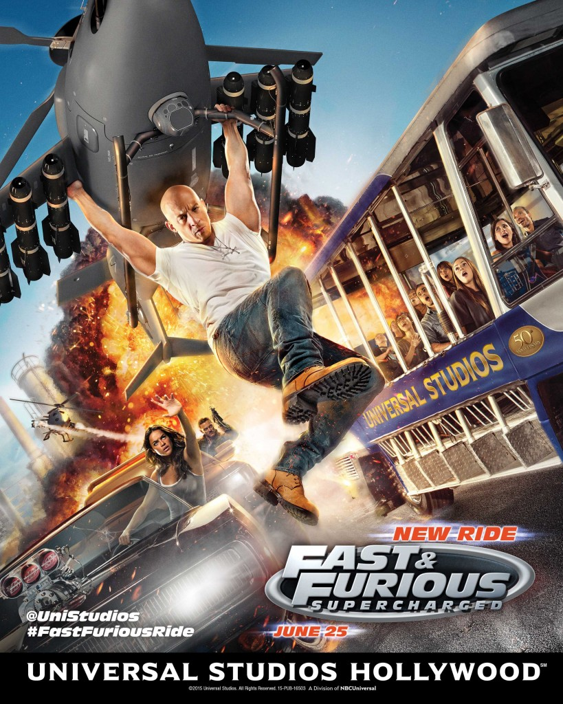 Fast  Furious-Supercharged group key art (1)