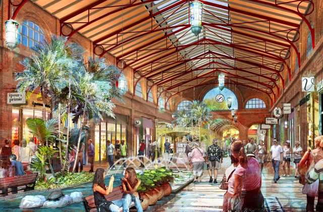TownCenter_Marketstalls-640x420