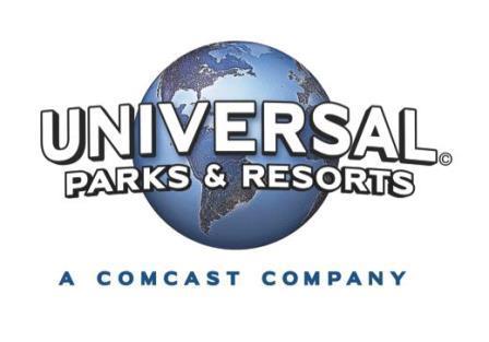 UPR Logo_MediaSite
