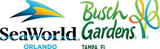 We Know That Major Attractions Are Coming To Both SeaWorld And Busch Gardens  Tampa, We Just Donu0027t Know Exactly What. We Know That SeaWorld Has Announced  A ...