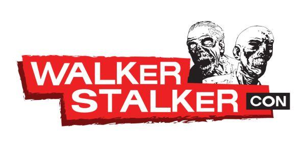 walkerstalkercon2015