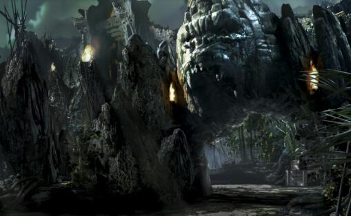 wpid-skull-island-reign-of-kong-entrance_hr.jpg.jpeg