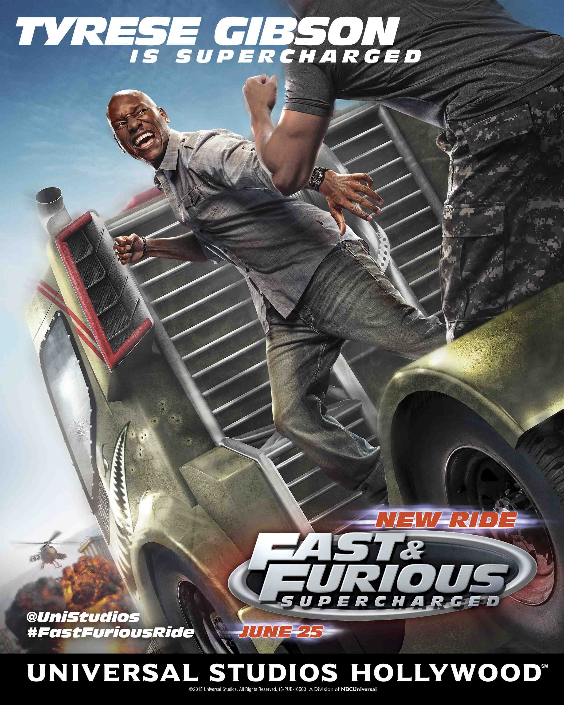 Fast And Furious 7 Poster This Is Where Roads Part Download