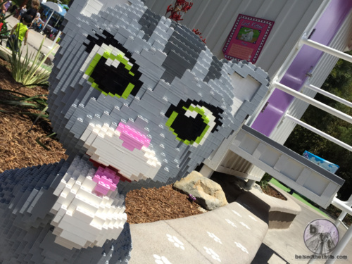 LEGOLAND-HEARTLAKE-CITY-2015-17