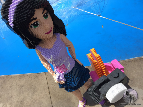 LEGOLAND-HEARTLAKE-CITY-2015-30