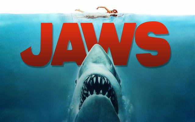 jaws_blu-ray_movie_1 (1)
