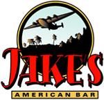 logo_jakes_amer_bar_tcm13-7617