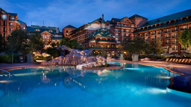 wilderness-lodge-resort-01-742x417