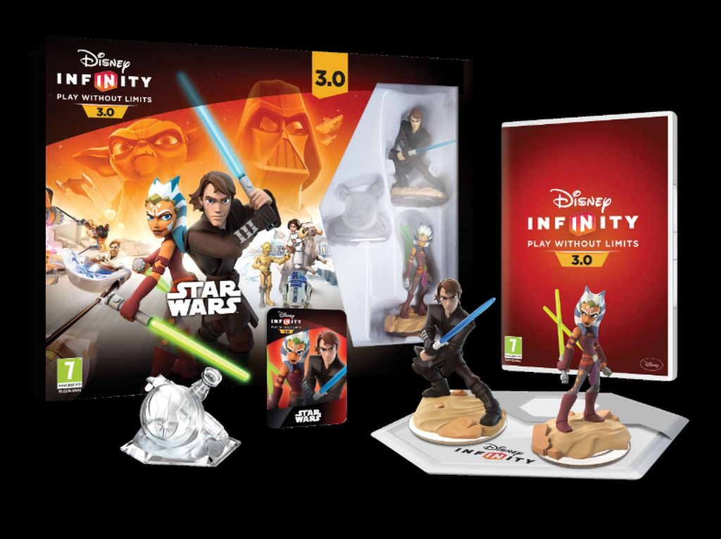 Disney-Infinity-3-0-Will-Include-Anakin-and-Ahsoka-Figurines-479853-2