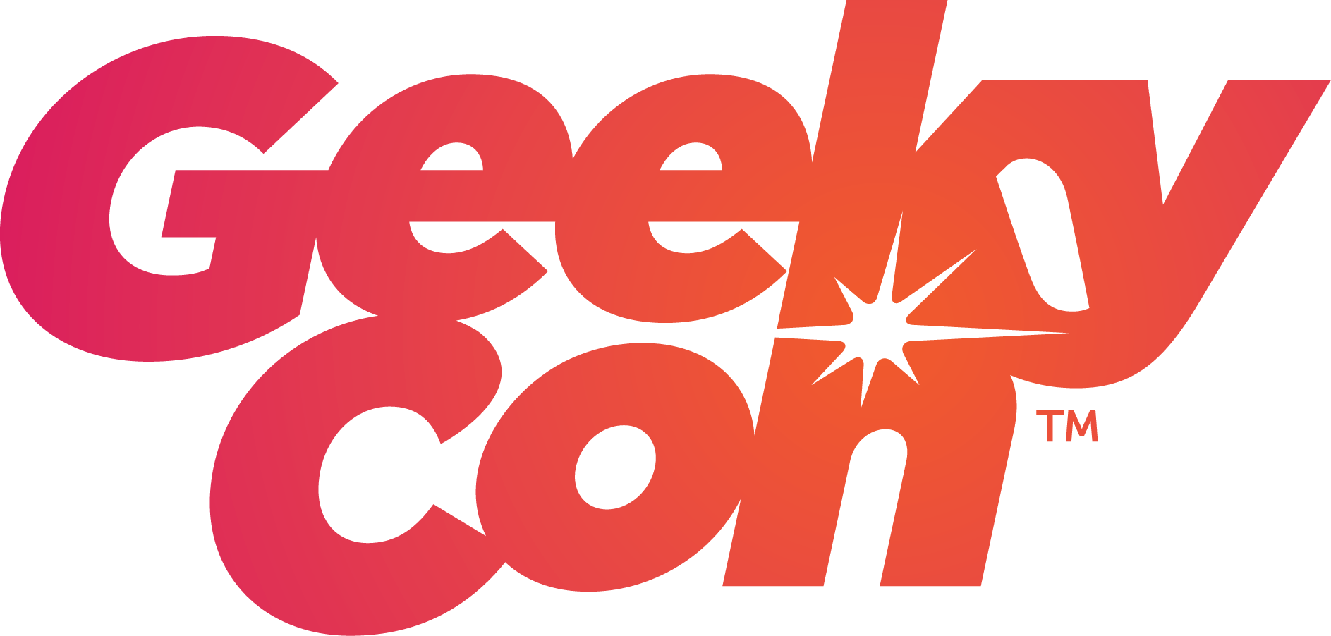 GeekyCon_Full-color_Logo