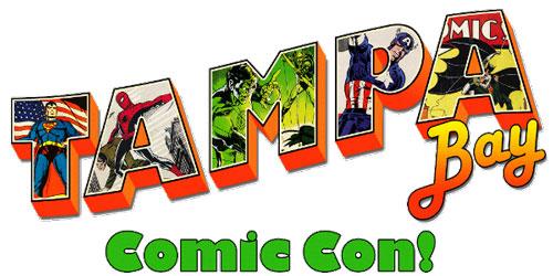TampaBayComicConLogo