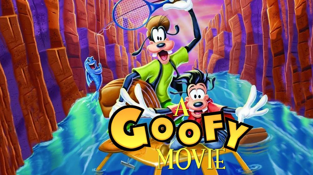 a-goofy-movie-505dc3a4c2489