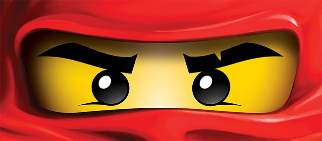 img650Ninjago-Close-UP_4x1