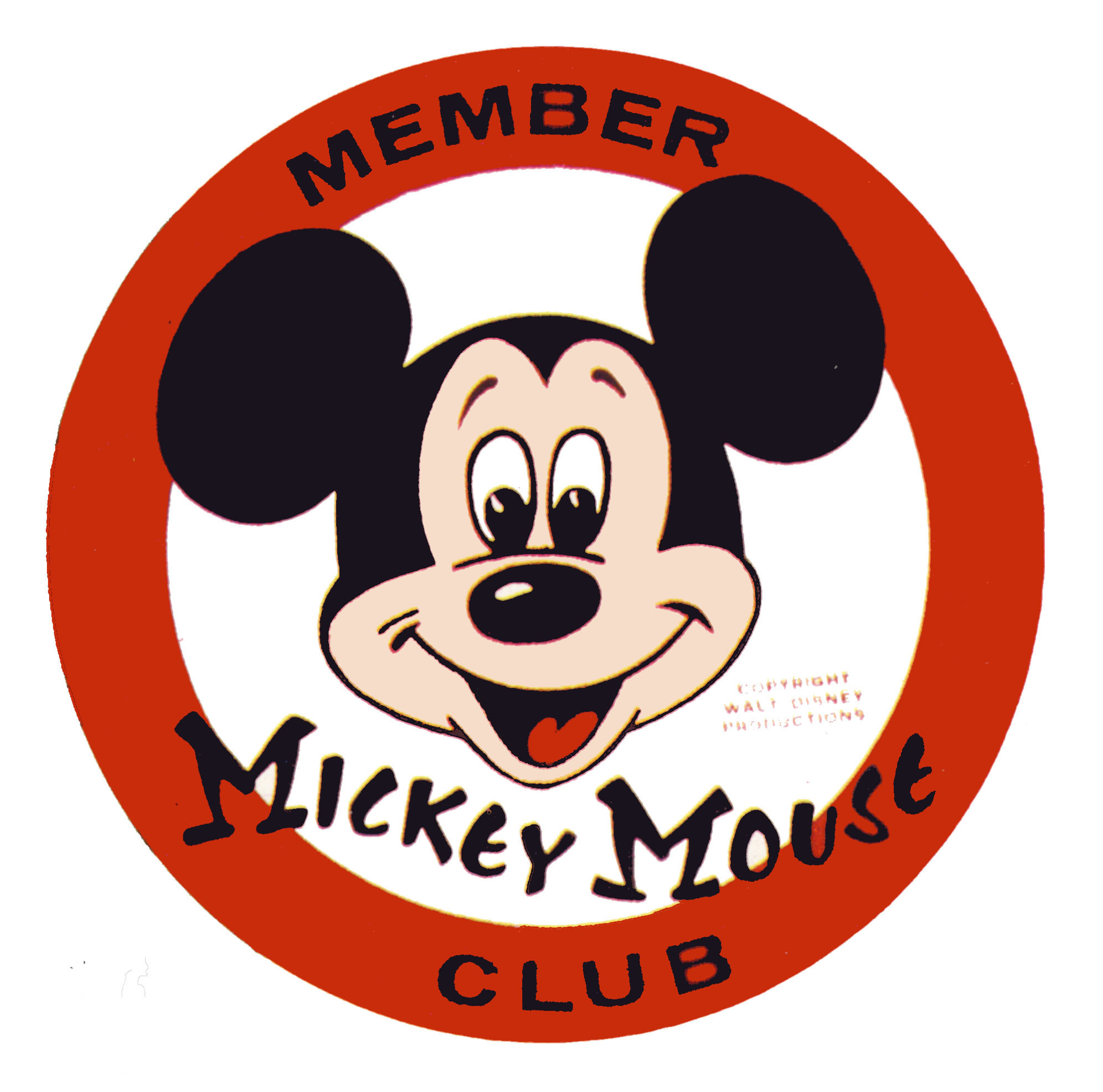 mickey-mouse-clubhouse-birthday-wallpaper-MickeyMouseClub