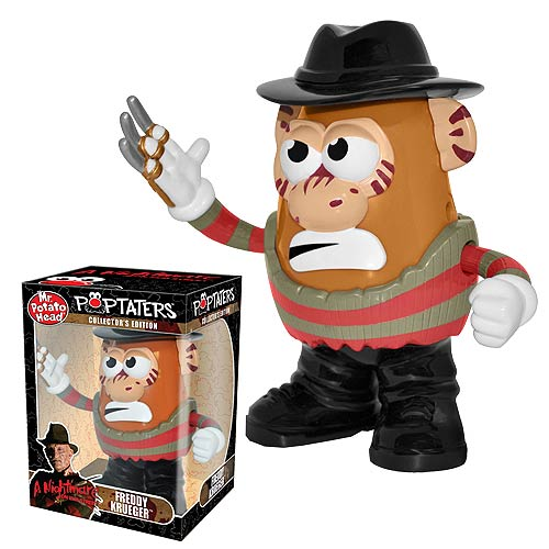 potatoheadfreddy