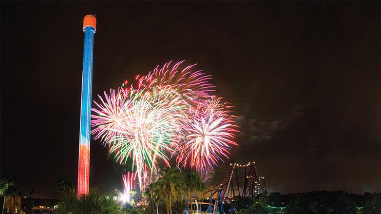 597c084ed58142afa2f1ecc3f3e9d7cb_bgt_falcon_fireworks_782x439
