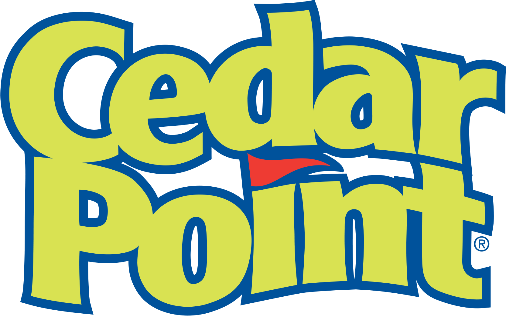 Cedar-Point-Logo-Large