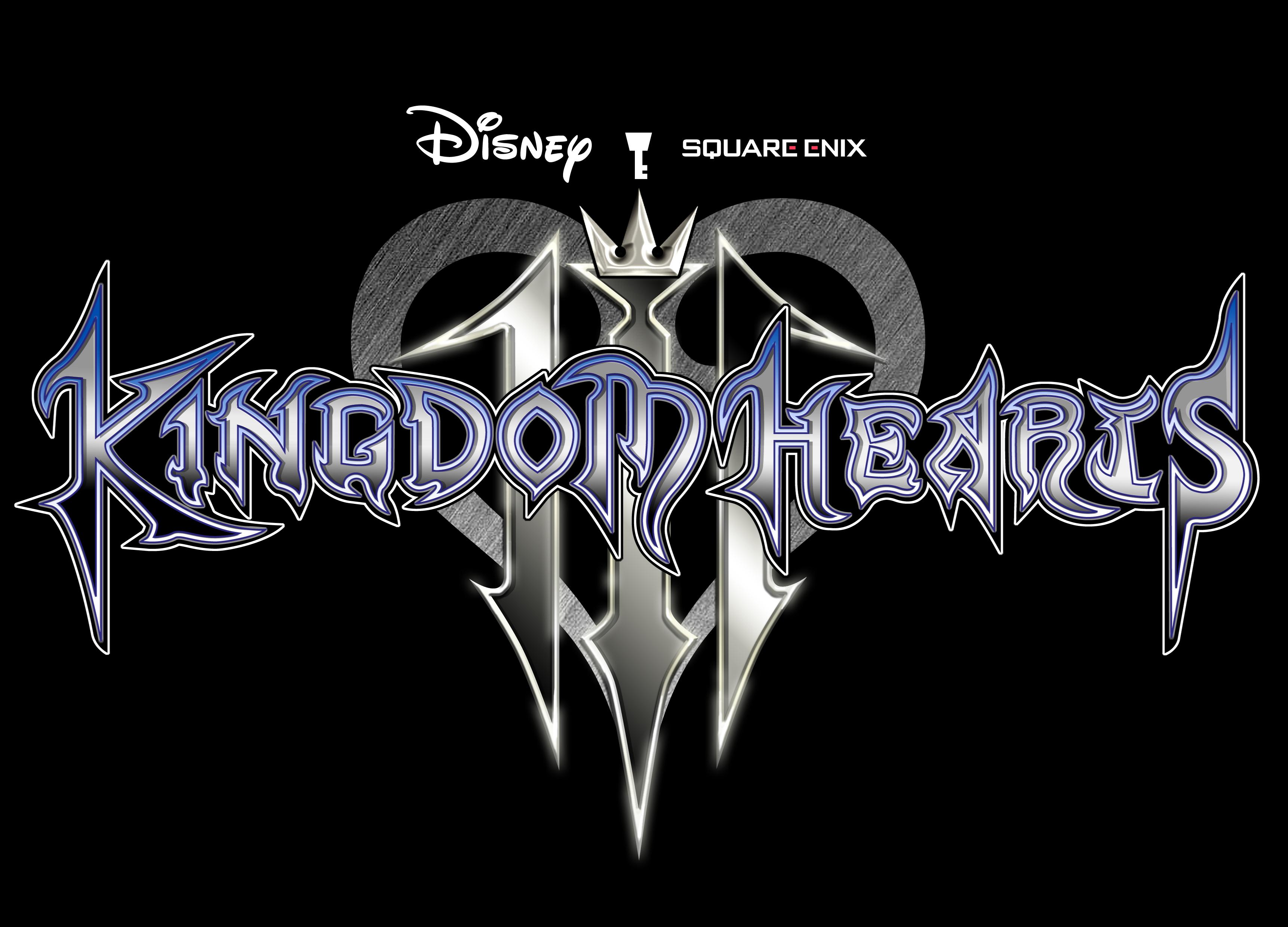 KingdomHeartsIII