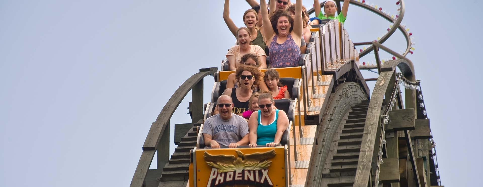 Phoenix4