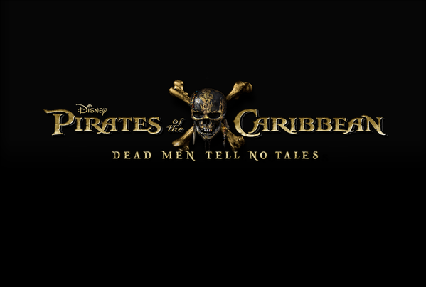 pirates5logo