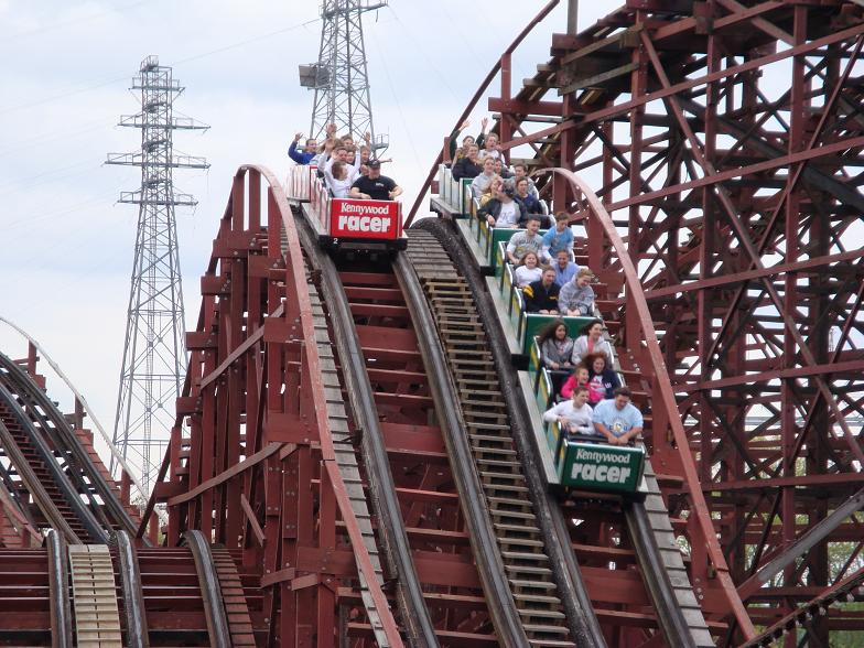 Photo courtesy of Themeparkreview.com