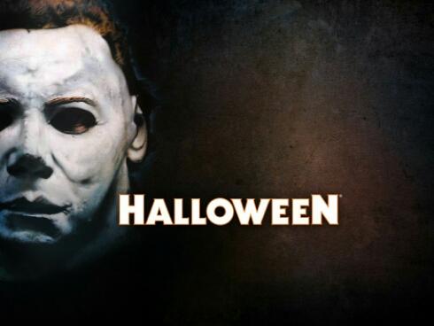 wpid-halloween-1024x768-1024x768.jpg