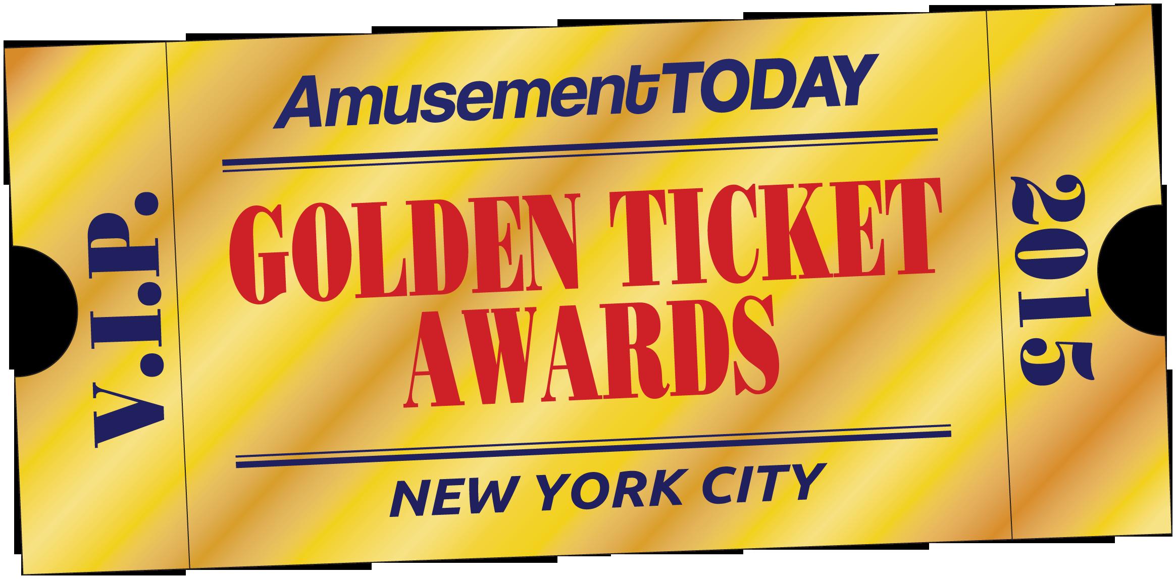 Golden-Ticket-2015-NYC