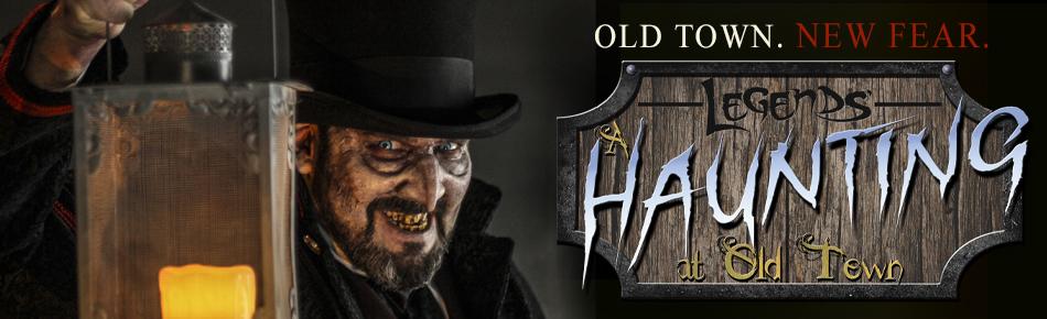 Legends-haunt-Banner-ashdown