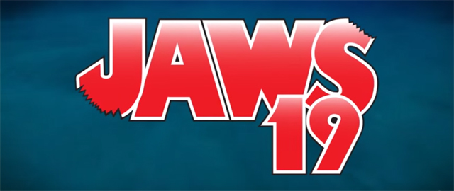 jaws19