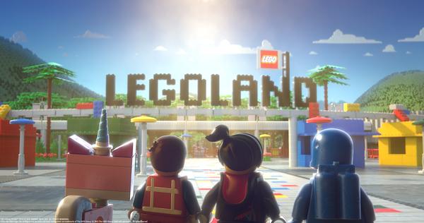 THELEGOMOVIE4D_ANEWADVENTURE_LEGOLAND1