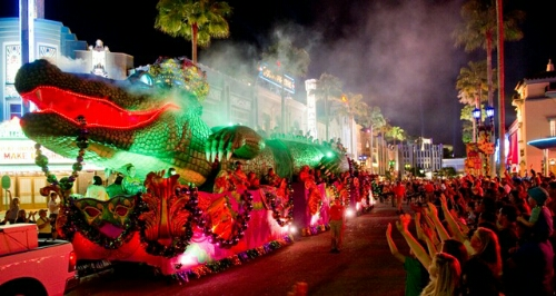 king-gator-float-mardi-gras-at-uor-lr.jpg.jpg