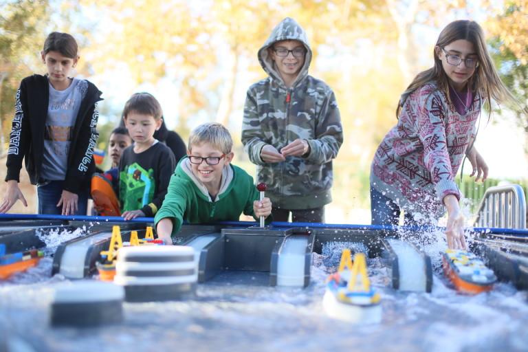 LegolandSnaps_0383-768x512