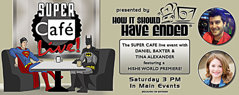 super_cafe_event_website