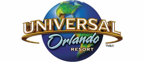 universal-orlando-resort.jpg