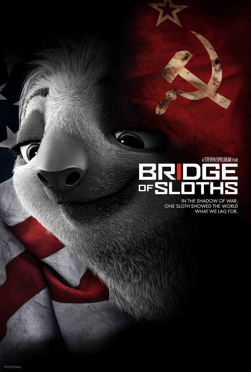 zoo_poster_bridgeofspies-1