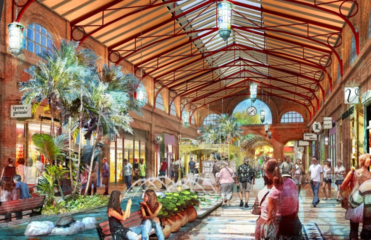 TownCenter_Marketstalls-742x480