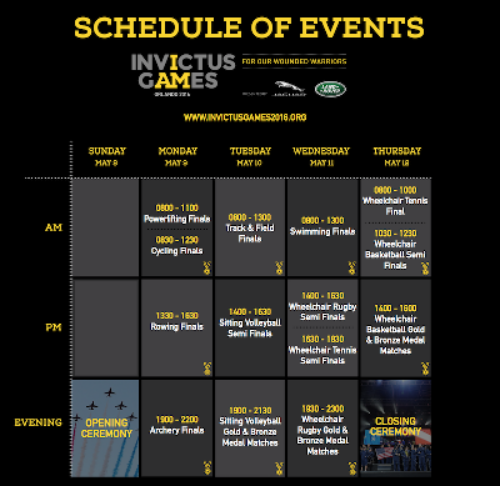 invictus-games-2016-schedule-for-our-wounded-warriors.png