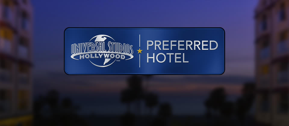 pref-hotels
