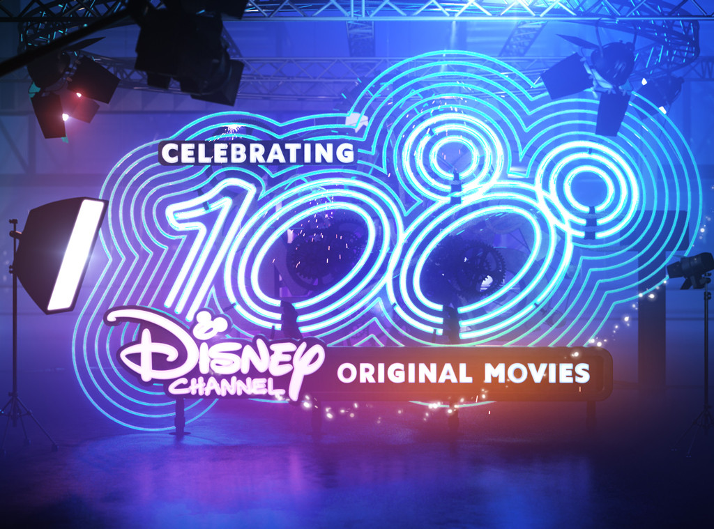 rs_1024x759-160420105321-1024-100th-dcom-logo-disney-channel