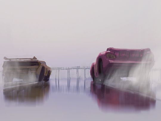 635998684668262893-cars3-concept-art-2015.10.07-Beach-Race-Nklocek-001-2-