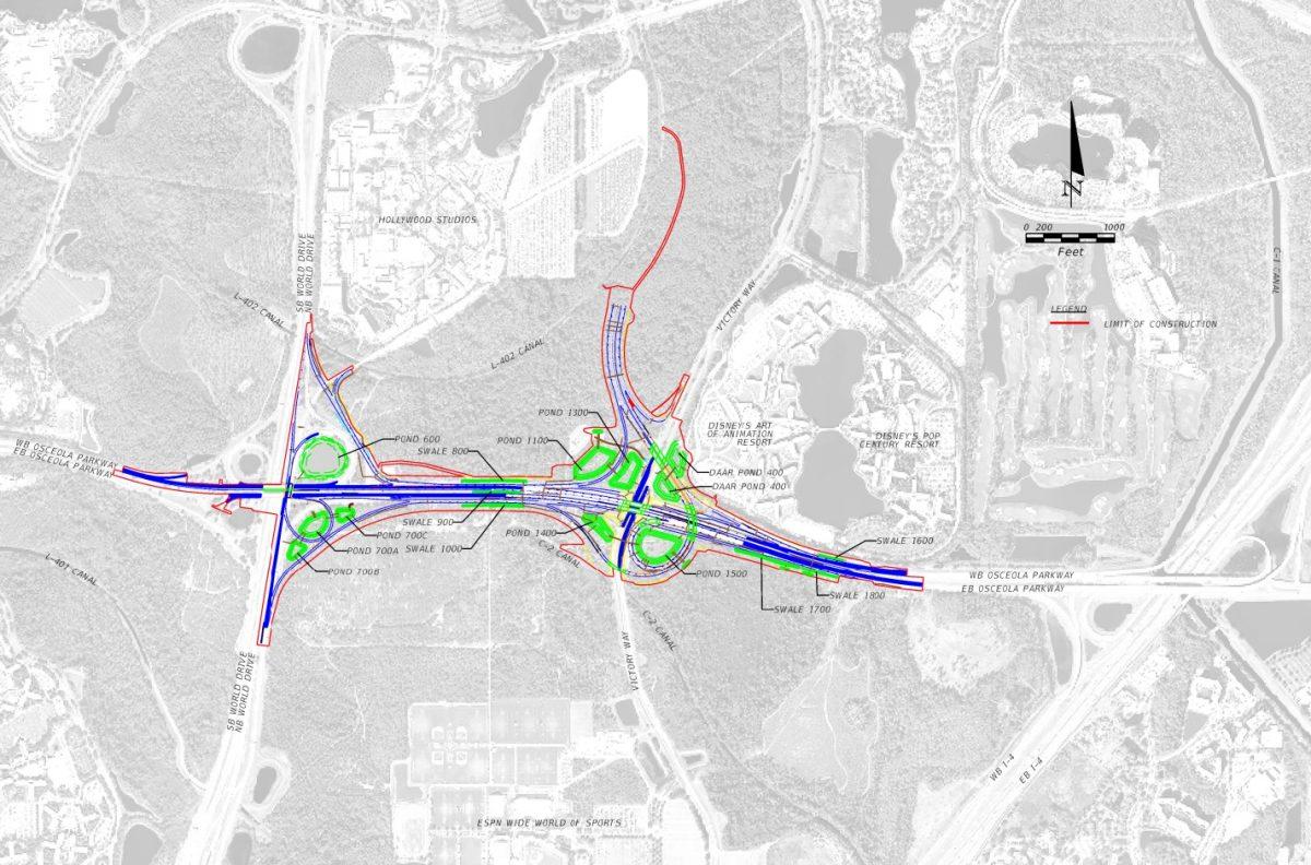 DHS-entrance-plan-1200x792