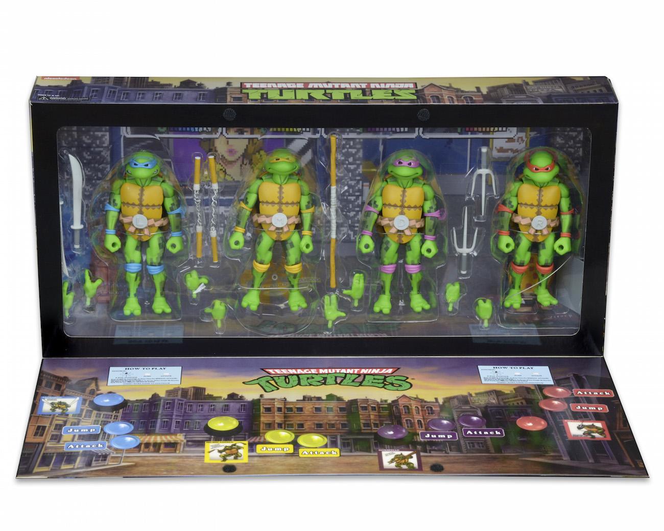 TMNT_Turtles4-1300x