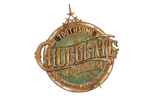 toothsome-logo.jpg