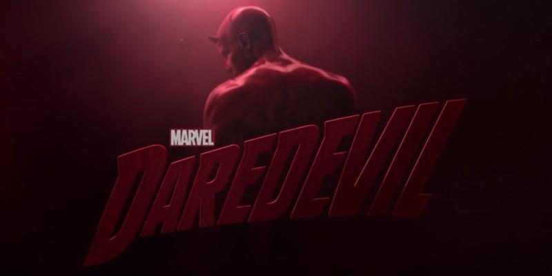 Daredevil-logo-générique-800x400