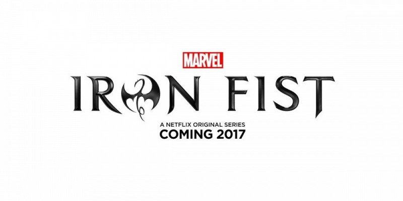Marvel-Iron-Fist-Netflix-Logo-800x400