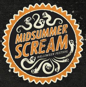 MidsummerScreamLogo