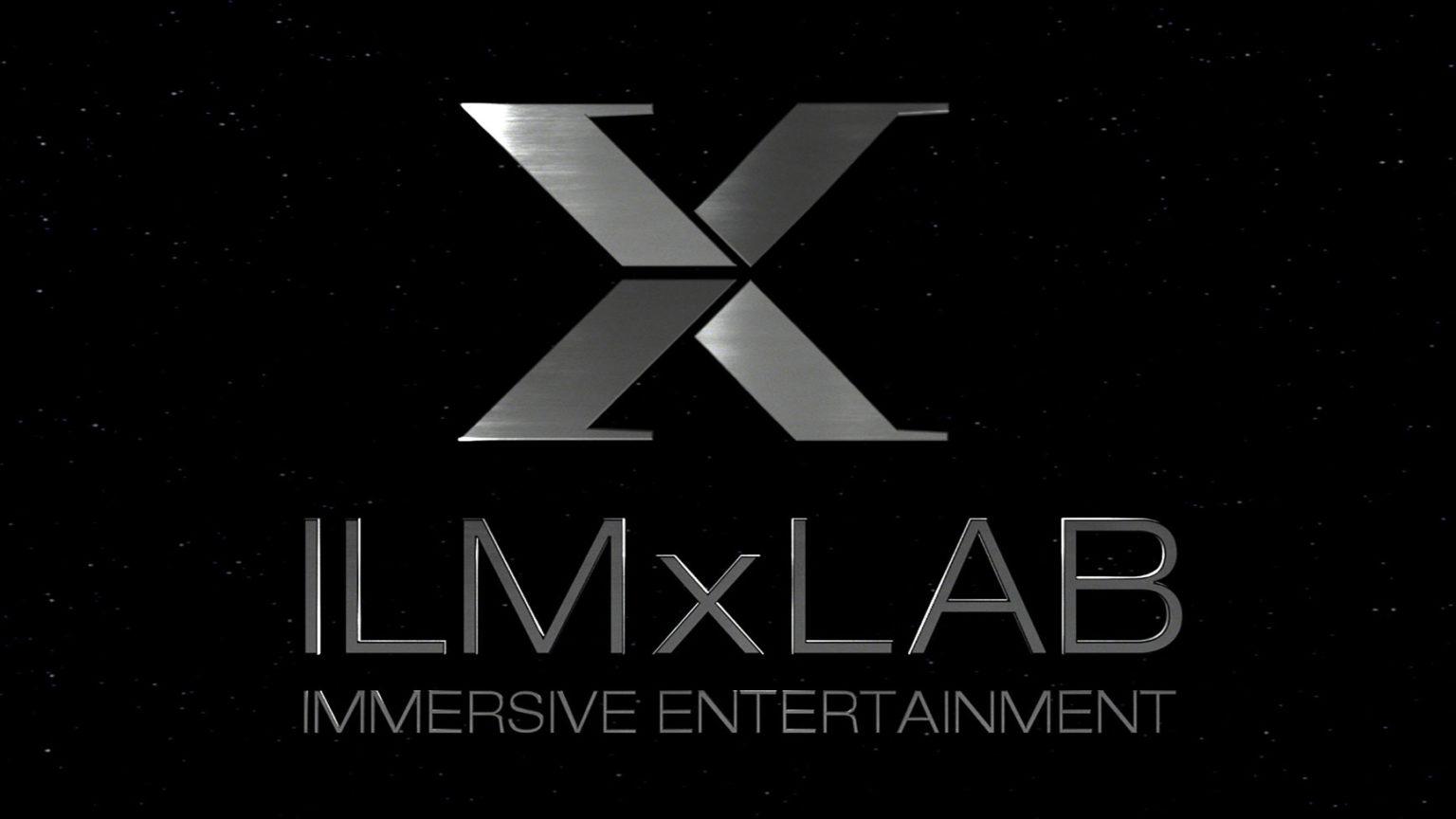 ilmxlab-logo-1536x864-799163446854