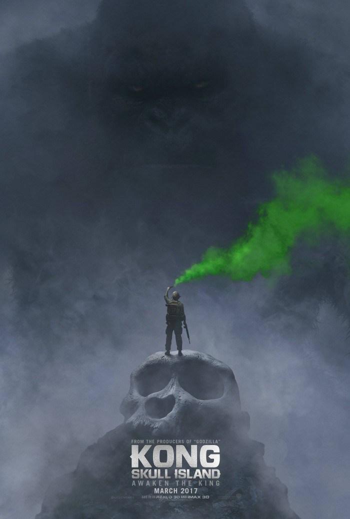 kong-skull-island-poster-700x1037